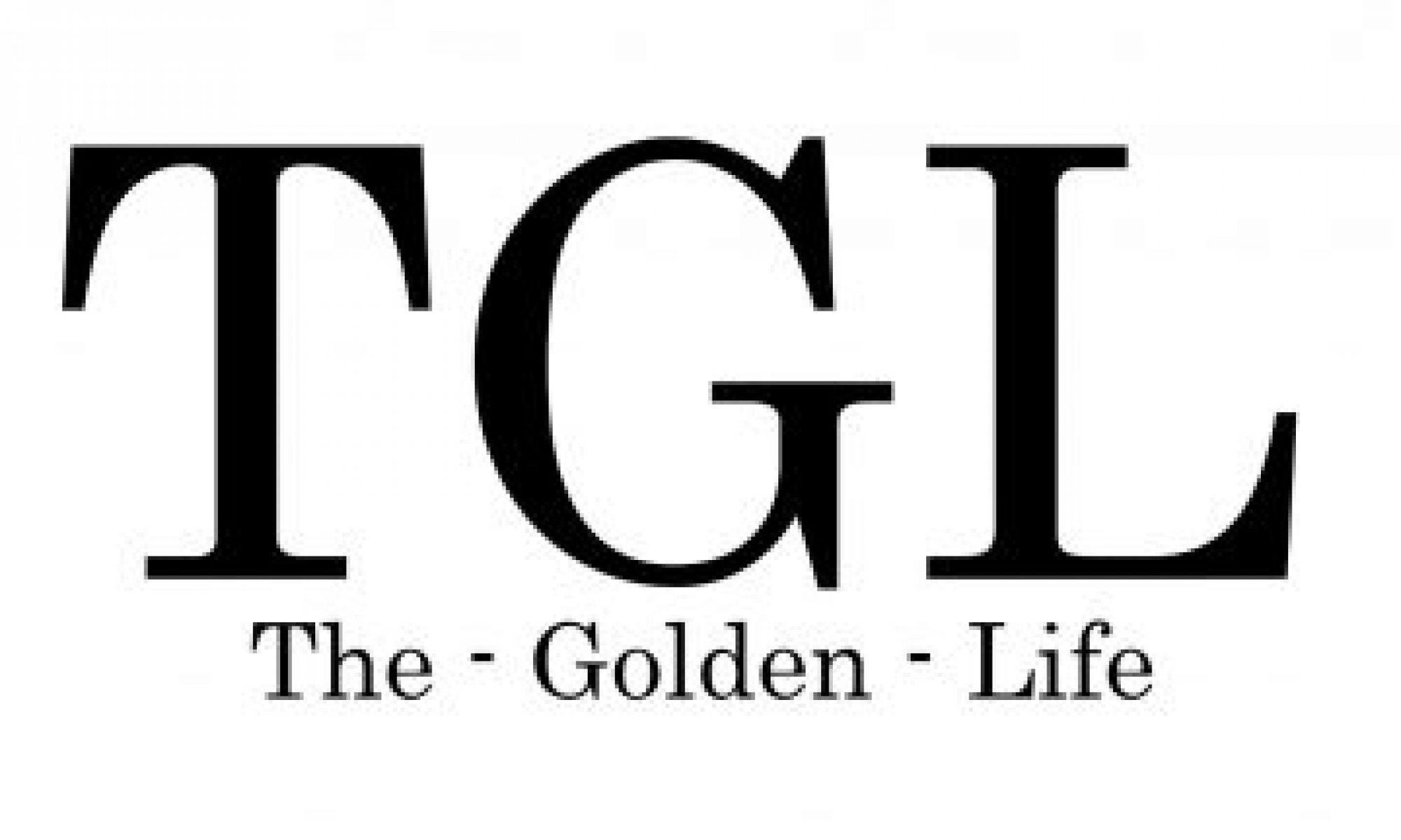 cropped-tgl-the-golden-life2-e15203029886022.jpg