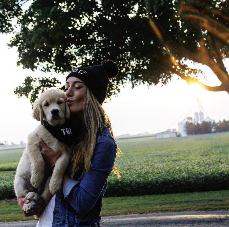 me-puppy-1